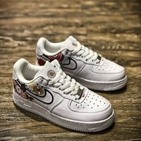 Nike Air Force 1 LNY AF1 CNY AO9381-100  Sport Shoes - Best Online Sale