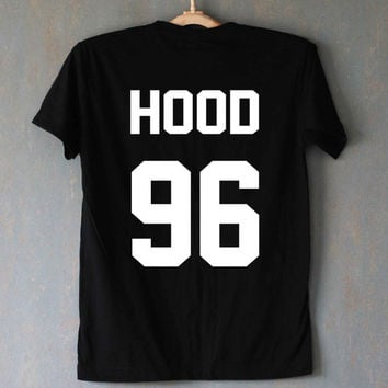 Calum Hood Shirt 5 seconds of Summer Shirts T Shirt T-Shirt TShirt Tee Shirt Unisex - Size S M L XL XXL