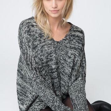ASHTYN KNIT