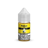 Vapetasia Salt -  Killer Kustard Blueberry (30ml)