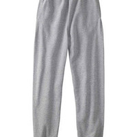 Youth Sweat Pants | Buy Discount Youth Nublend preshrunk Sweatpants