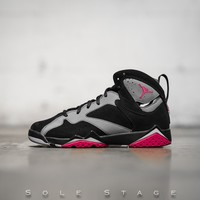 Best Deal Online Air Jordan 7 Retro GG