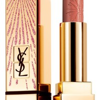 Yves Saint Laurent Rouge Pur Couture Dazzling Lights Lipstick (Limited Edition) | Nordstrom