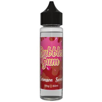 Bubbles Gum - Crimson Sweet