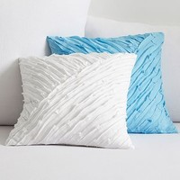 Kelly Slater Rolling Waves Pillow Cover