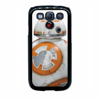star wars bb8 droid case for samsung galaxy s3 s4