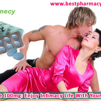 Cenforce: A Perfect Solution to Erectile Dysfunction