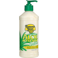 Banana Boat Aloe After Sun Lotion Ulta.com - Cosmetics, Fragrance, Salon and Beauty Gifts