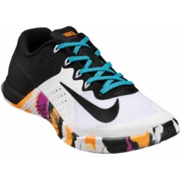 Nike Women's Metcon 2 Training Shoes | DICK'S Sporting Goods