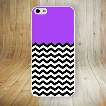 iphone 6 cover,Lavender Chevron colors iphone 6 plus,Feather IPhone 4,4s case,color IPhone 5s,vivid IPhone 5c,IPhone 5 case Waterproof 679