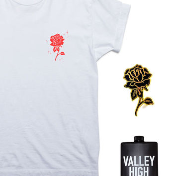 Valley Girls Gift Set