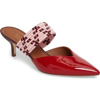 Malone Souliers Maisie Banded Mule (Women) | Nordstrom