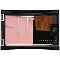 Maybelline Fit Me Blush Light Pink Ulta.com - Cosmetics, Fragrance, Salon and Beauty Gifts