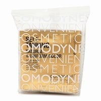Comodynes Self Tanning Towelettes for Face & Body, Natural & Uniform Color