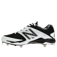 Low-Cut 4040v2 Metal Cleat Men's Low-Cut Cleats Shoes