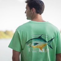 Southern Marsh Outfitter Collection - Pompano
