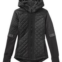 Rock Springs Jacket | Athleta
