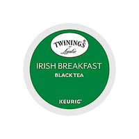 Twinings® of London Irish Breakfast Tea