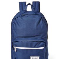 Classics Pop Quiz Backpack