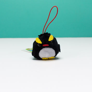 Rock Hopper - Puchimaru Series Aquarium