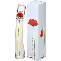Kenzo Flower Eau de Parfum 1.7 oz Ulta.com - Cosmetics, Fragrance, Salon and Beauty Gifts