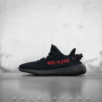 "Best Deal Online Adidas Yeezy Boost 350 V2 ""Bred"""