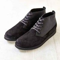 Pointer Cyril Boot- Black
