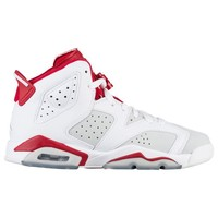 Jordan Retro 6 - Boys' Grade School at Foot Locker