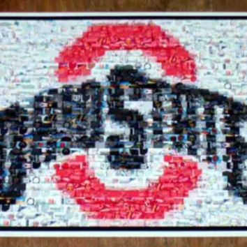 Amazing The Ohio State University Montage OSU. 1 of 25