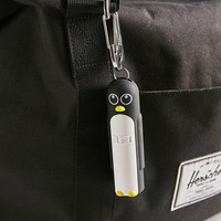 BUQU Chill Penguin Portable Power Bank | Urban Outfitters