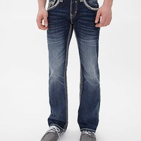 Rock Revival Ricky Slim Boot Jean