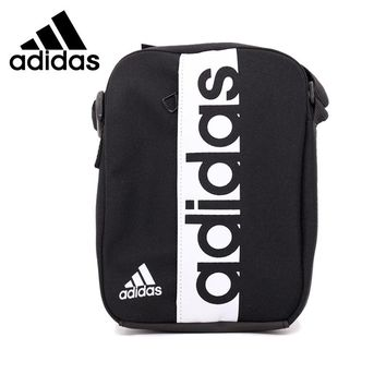 Original New Arrival 2017 ADIDAS Unisex Handbags Sports bags