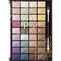 Pop Beauty Pop Portfolio - Sunshine Pop Ulta.com - Cosmetics, Fragrance, Salon and Beauty Gifts