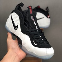 "Nike Air Foamposite Pro ""He Got Game"" Men Sneaker - Best Deal Online"