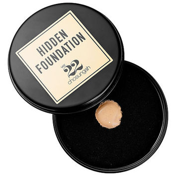 Chosungah 22 Hidden Foundation (0.34 oz