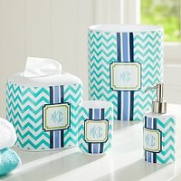 Bath Accessory Sets & Bathroom Countertop Accessories | PBteen