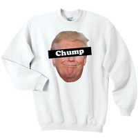 Chump Sweatshirt