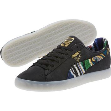 COOGI Clyde Formstrip Sneakers, buy it @ www.puma.com