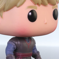 Funko Pop Disney, Frozen, Kristoff #83