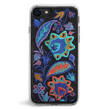 Bohemia iPhone 7 Case