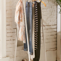 Tower Clothing Rack | Urban Outfitters