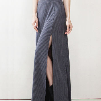 Stacy Maxi Skirt