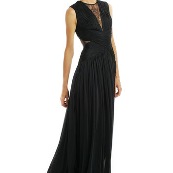 CATHERINE DEANE Rossa Gown