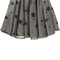 Tulle Skirts for Baby