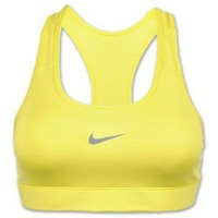 Nike Pro Victory Compression Sports Bra Women'SStyle: 375833-347 Size: M