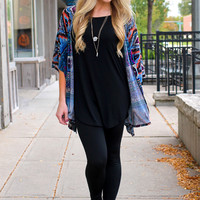 From The Valley Cardi