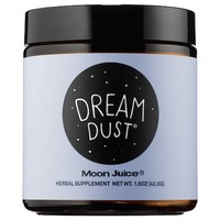Dream Dust® - Moon Juice | Sephora