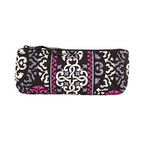 Brush & Pencil In Canterberry Magenta By Vera Bradley 12168-149