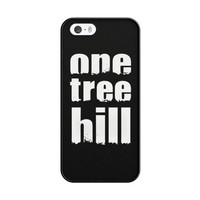One Tree Hill iPhone 5|5S Case