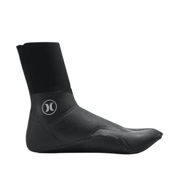 Hurley Phantom 302 Sock Boot Men's Wetsuit